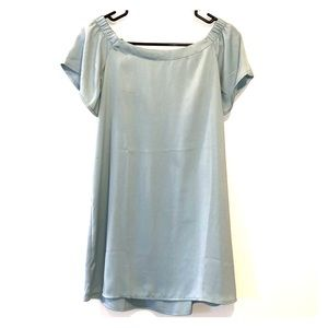 Forever 21 Size Small Tunic NWT